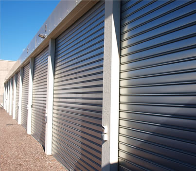 Box stockage 78 location de box conteneurs et entrep ts for Garage stockage a louer
